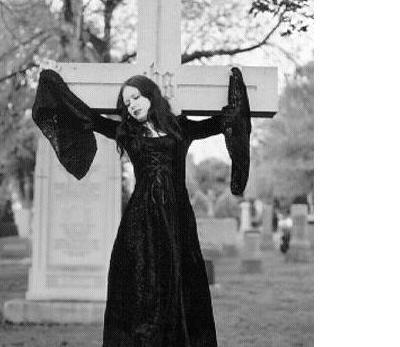 Gothic /subkultura/ Goth2
