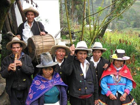 Peru - Page 6 Image216