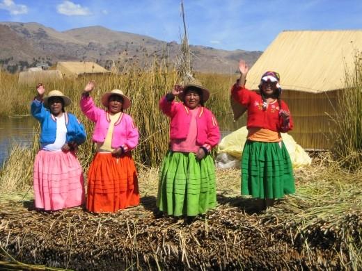 Peru - Page 5 IMG_3771