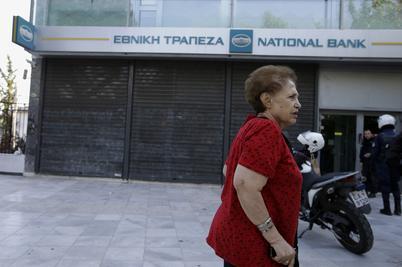 actualité européenne : Economie, politique, diplomatie... - Page 8 Greece-bailoutjpeg-0c134