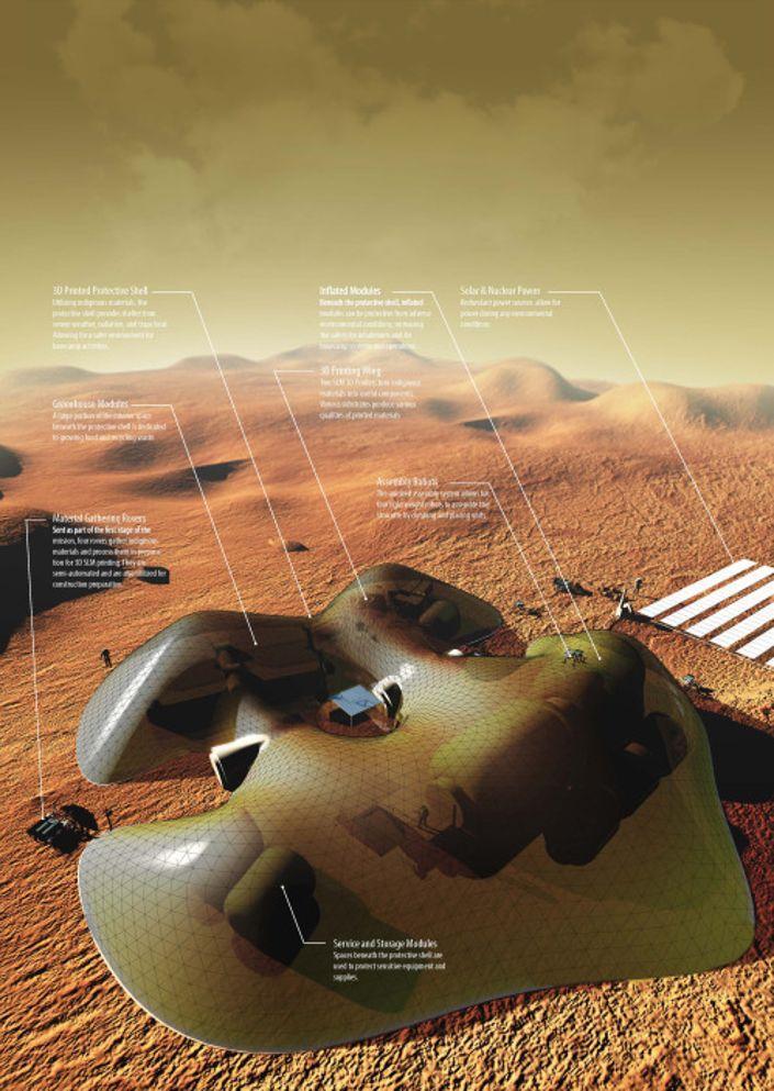 Une maman sur Mars et les autres découvertes sur Mars - Page 6 PHO44b8f12a-65e5-11e5-8e52-1e8eb53624d5-705x993