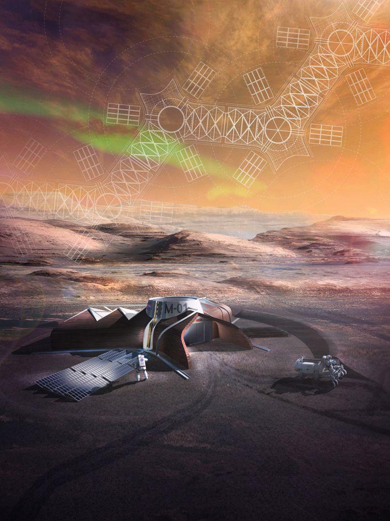 Une maman sur Mars et les autres découvertes sur Mars - Page 6 PHO1f144cb2-65e5-11e5-8e52-1e8eb53624d5-805x1074