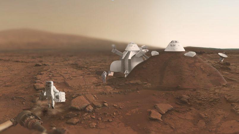 Une maman sur Mars et les autres découvertes sur Mars - Page 6 PHO6639e386-65e5-11e5-8e52-1e8eb53624d5-805x453