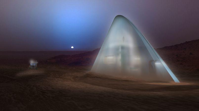 Une maman sur Mars et les autres découvertes sur Mars - Page 6 PHO92f88b26-65e4-11e5-8e52-1e8eb53624d5-805x453