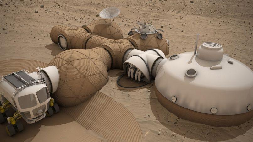 Une maman sur Mars et les autres découvertes sur Mars - Page 6 PHOe3d4ae12-65e4-11e5-8e52-1e8eb53624d5-805x453