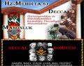 Hz. Mehdi- Deccal ve Masonluk –  Mutlaka Ziyaret Edin! Hzmehdi_deccal_masonluk_com