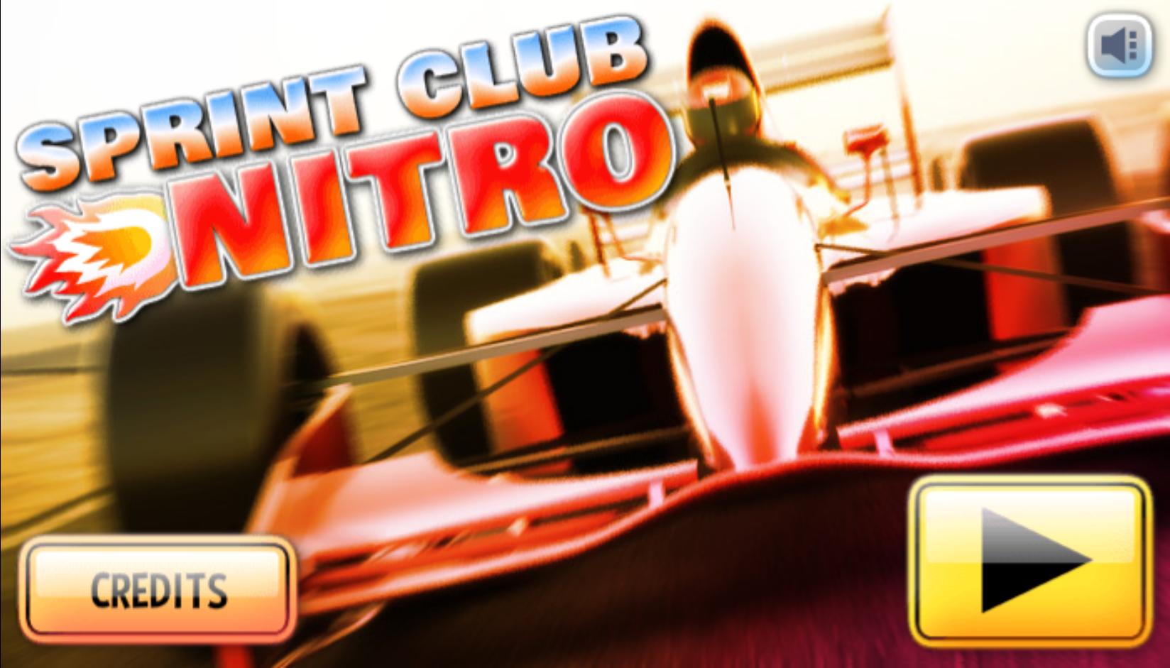 Trở Thành Ông Vua F1 Với Game Đua Xe Nitro H5 132252592438760136