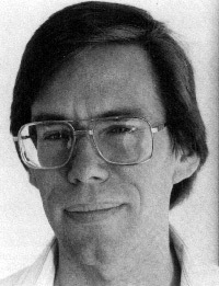 Update on Area 51 whistleblower Bob Lazar BobLazar