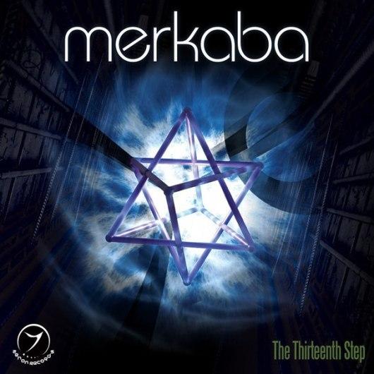 Ибрагим Хассан - Истина (Или как выйти за пределы Матрицы) Bluemerkaba
