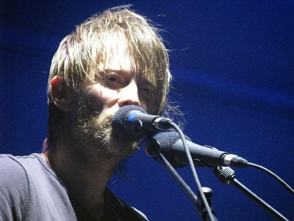 [Fotos] Thom Yorke - Página 8 P457831204
