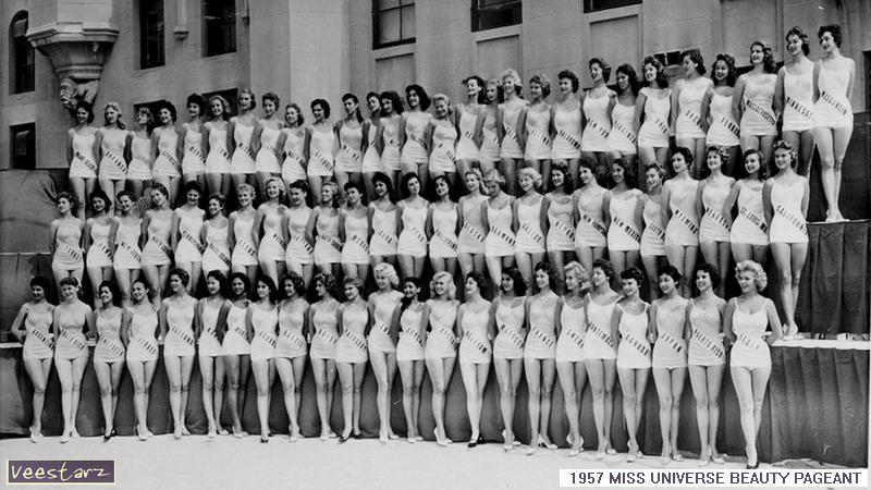 MISS UNIVERSE IN HISTORY! 1957muper00
