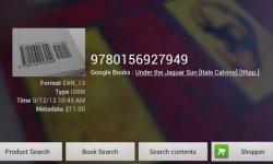 Виджеты для Android Apkis.net_barcode-scanner-1