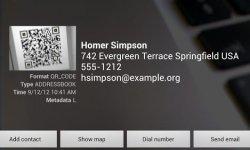 Виджеты для Android Apkis.net_barcode-scanner-2