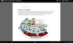 Программы для Android Apkis.net_officesuite-viewer-6-1