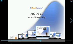 Программы для Android Apkis.net_officesuite-viewer-6-3