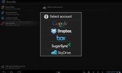 Программы для Android Apkis.net_officesuite-viewer-6-4