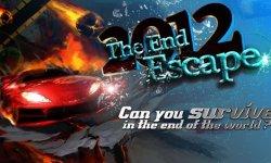 2012 The END:Escape