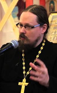 Православная Церковь - новости - Страница 6 Maximov31