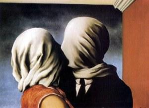 L'Amore nei Quadri 167470_zjiireou6znzxacncgwov2o178ui6h_les_amants__gli_amanti__magritte_h102647_l