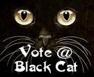 Black Cat Worldwide Topsites