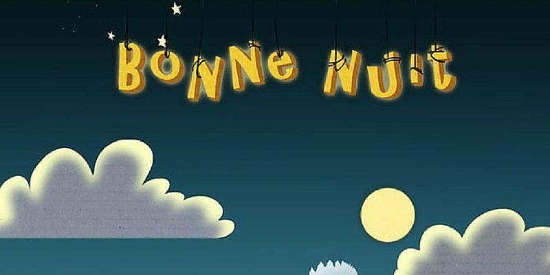 Bonne nuit les petits !! - Page 9 Untitled-design-111-800x400