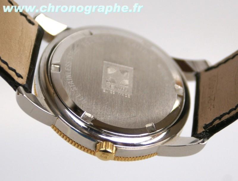 avis sur le site chronographe.fr Produit_76110_6_zoom