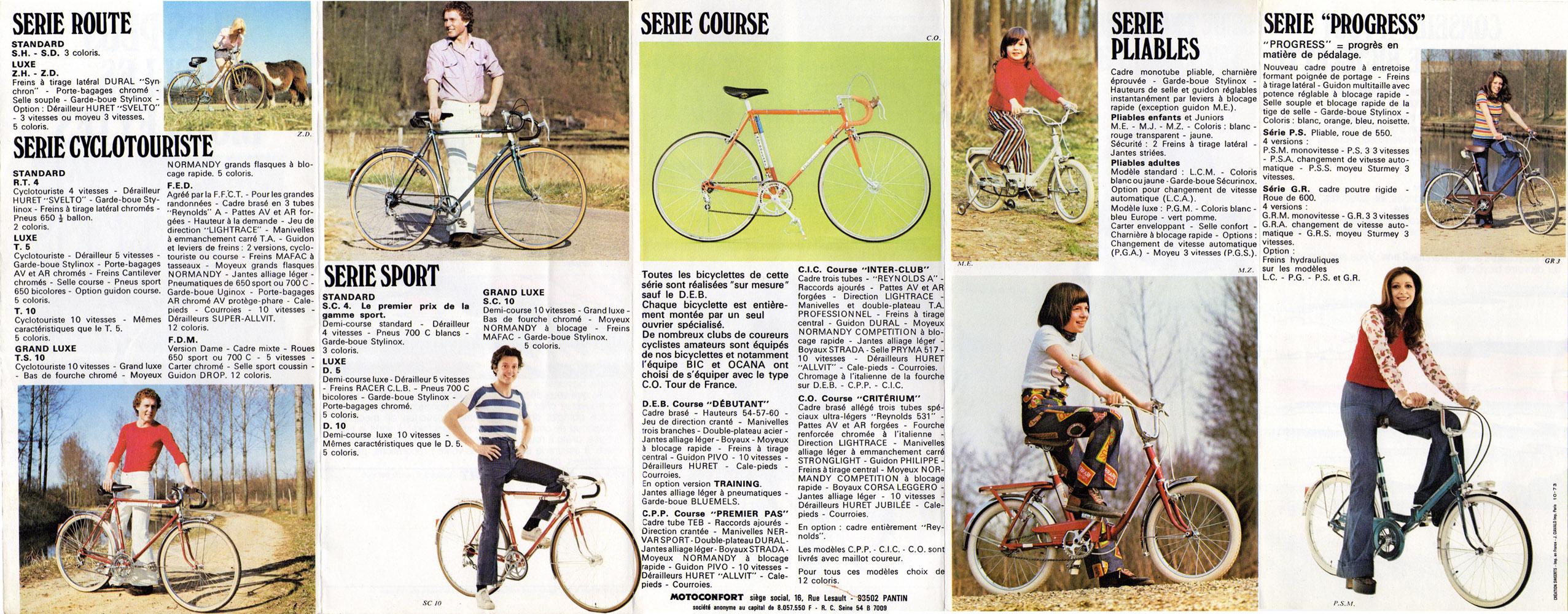 Motoconfort magnifique... mais quel modèle ? Motoconfort1973_02