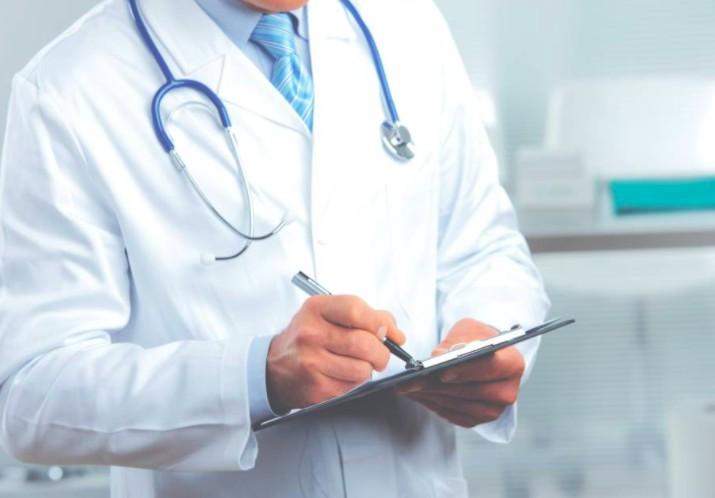 Лечение миомы матки больших размеров 1619600298735