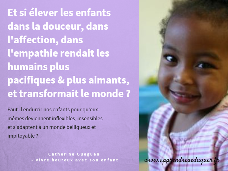 ♥Pensée du Jour♥ - Page 10 Citation-catherine-gueguen