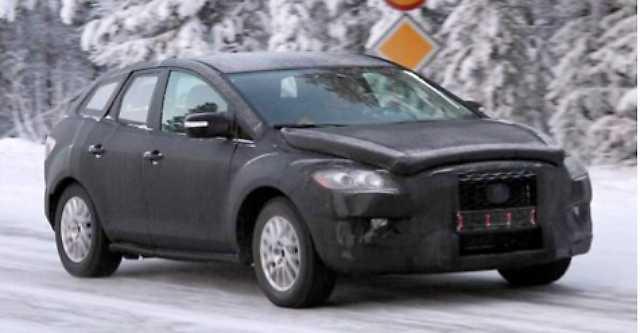 2011 - [Mazda] CX-5 - Page 2 12mazdacx51223
