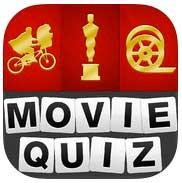 Quizz à Gogo Movie-Quiz-Answers