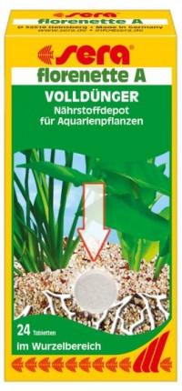 Plantado Low Tech L01430936844