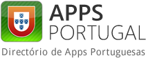 Apps Portugal Logo