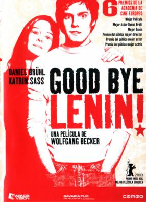 Ultima pelicula que has visto Good-bye-lenin1