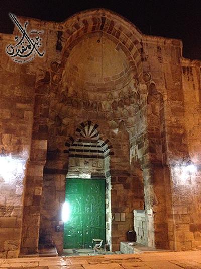 مسجد وكلمة و صورة Pap%202