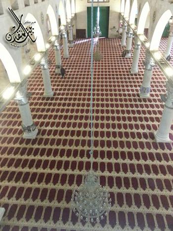 مسجد وكلمة و صورة E34c5d8e-0d7d-431.6