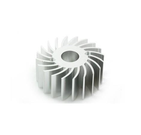 [Tuto] Les leds CREE XPG 5 Dissipateur-thermique-led-heatsink