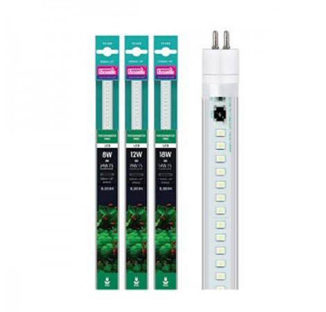 Juwel RIO 240 - LED or not LED Arcadia-t5-led-freshwater-pro-8000k-104cm-tube-led-pour-aquarium