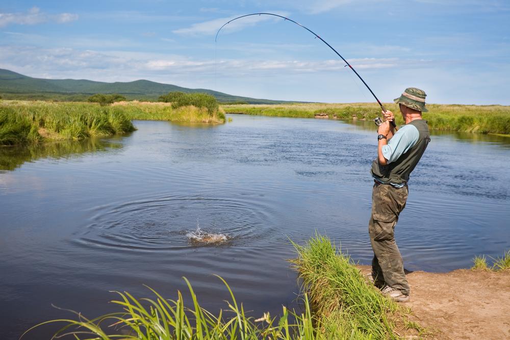 Ribolov na fotkama - Page 4 Fishing1