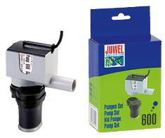 Conseil pour créer une fiche pour un aquarium Juwel rio 240l Juwel_pump_set_600
