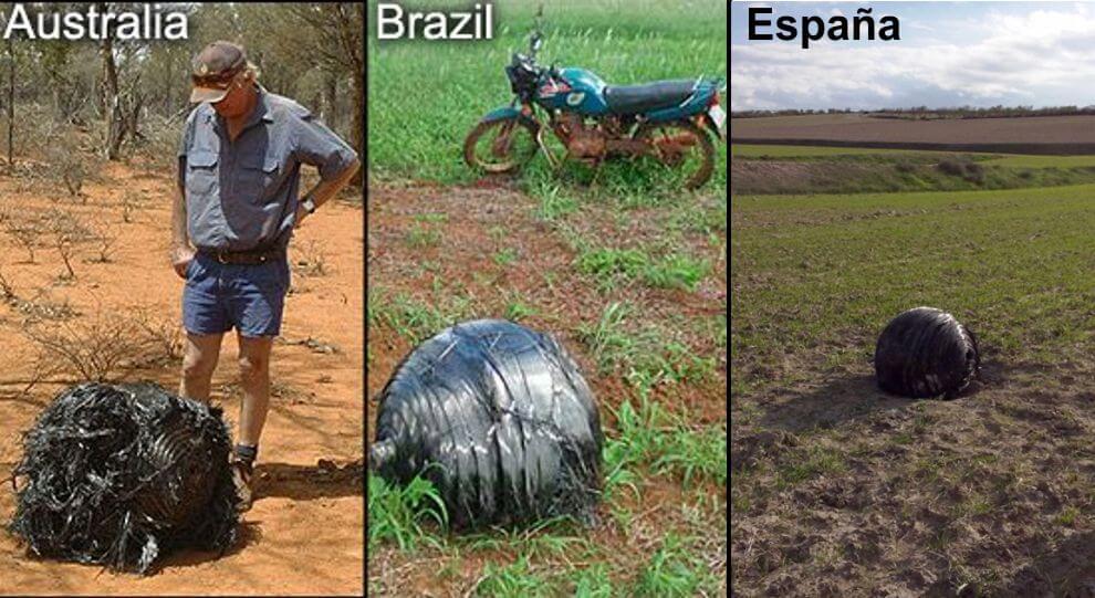 Die Erde, in der wir leben und der Raum, der die Welt ist - Seite 14 Fotos-australia-y-brasil-modificada