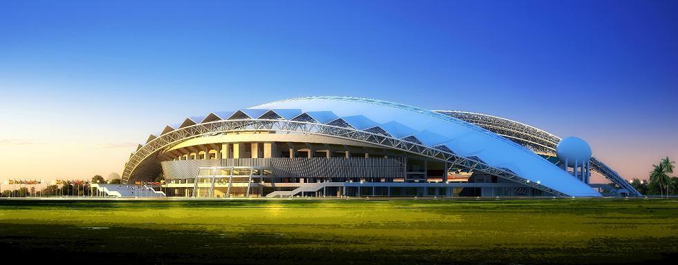 Estadio nacional (Costa Rica) Nuevo-estadio-nacional
