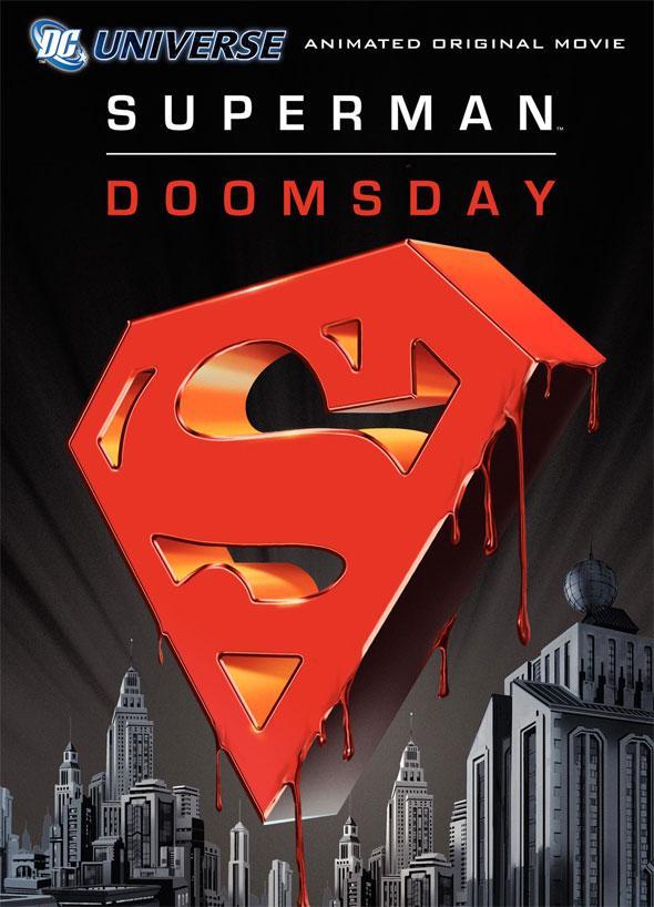 Compras cinéfilas - Página 18 La_muerte_de_Superman_Superman_Doomsday-728433519-large