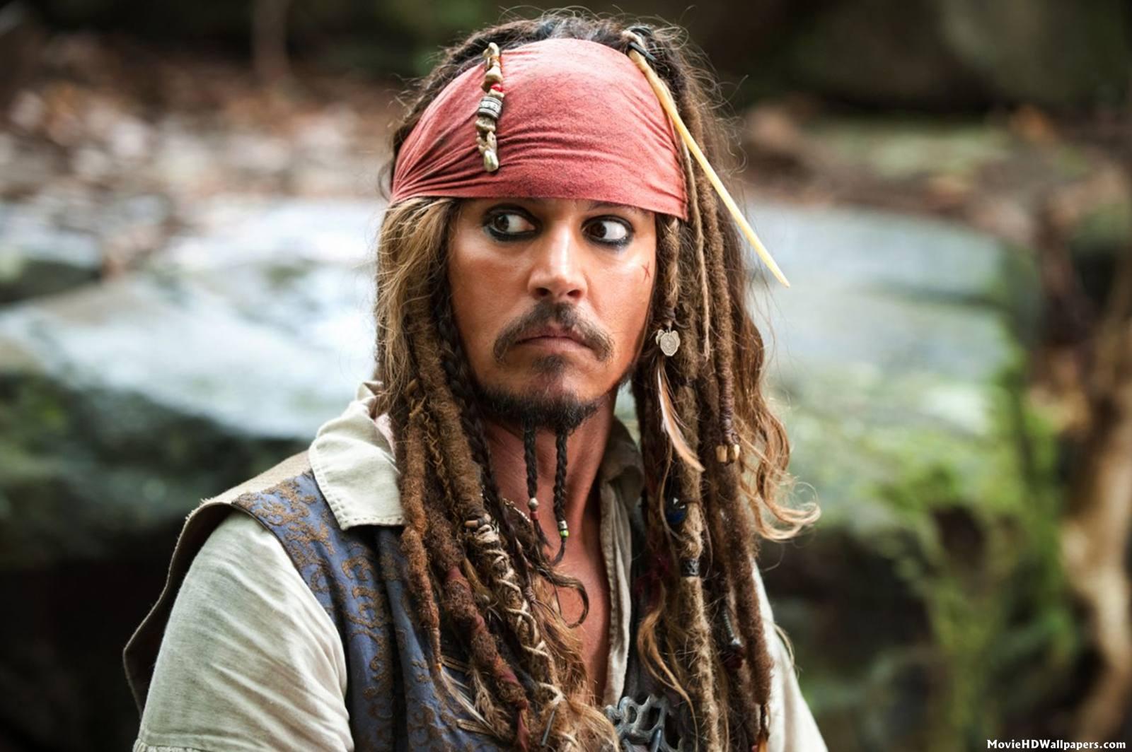 Noticias Cinematograficas (El Topic) - Página 4 Jack-Sparrow