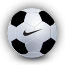 افضل اللقطات في تاريخ كرة القدم شاهدها فيديو 1211764270
