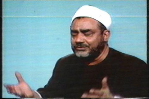 كول تون لأبتهالات شيخ المداحين ( النقشبندي) 2015 Sayed-al-nakshabandi-1924-26035-4668305