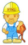 [ حصريا وفقط على شلة المحترفين ] دروس تعلم HTML Html