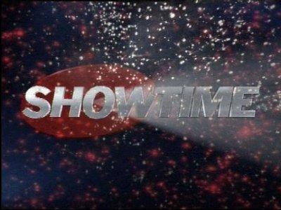 شاهد جميع قنوات العالم المشفرة على كمبيوترك مجاناً و بلا حدود Showtime