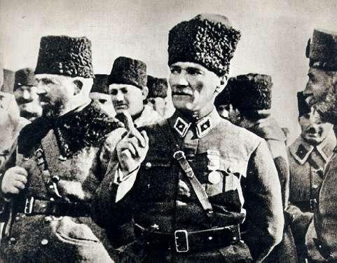 الجيش التركي 1-117