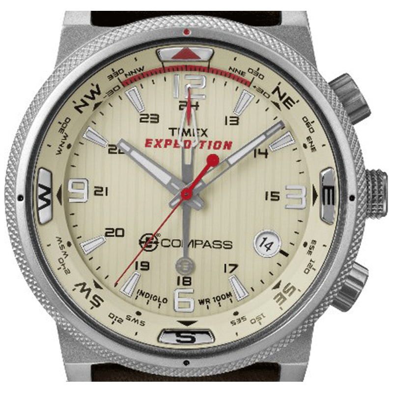 RELOJ PARA AVENTURA EXTREMA! Timex-Watches-T49818afw800fh800